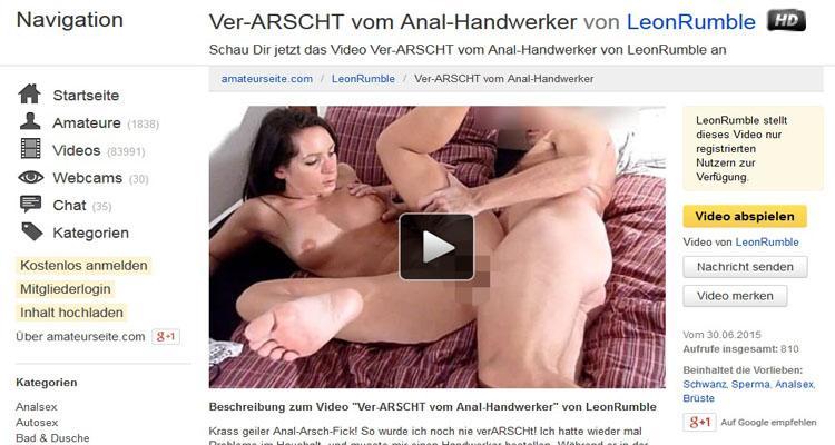 sex kontakte berlin analsex gleitgel