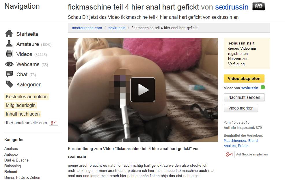 ice erotikshop kostenlos sex chat