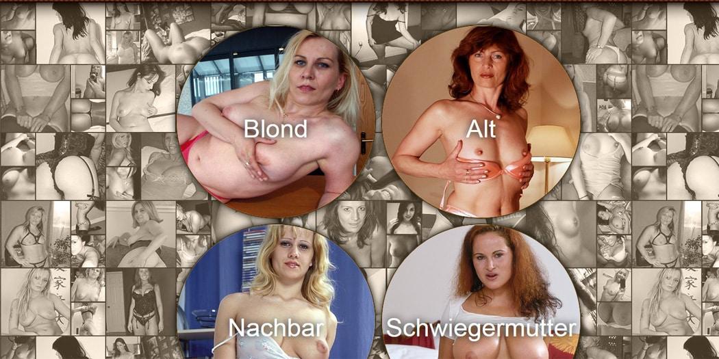 sex privat kontakte bayern kleinanzeigen
