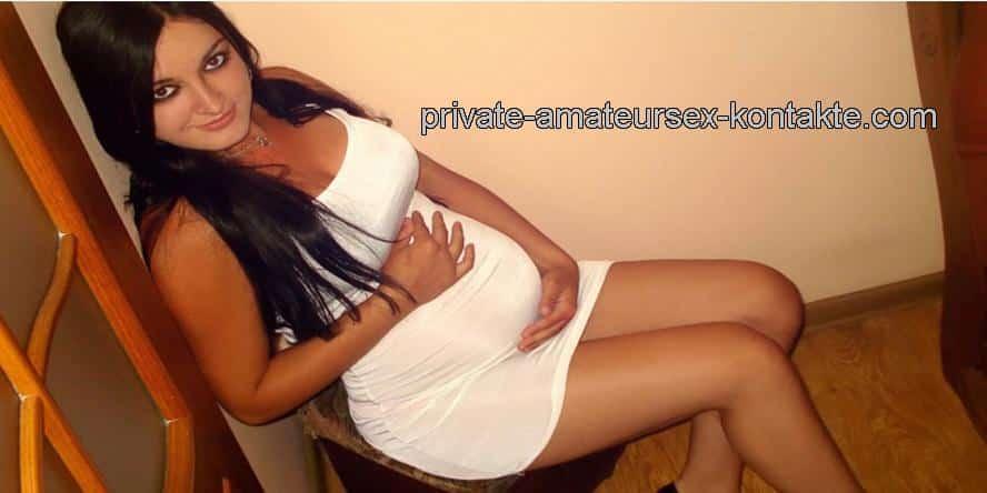 sexkontakte zu schwangeren